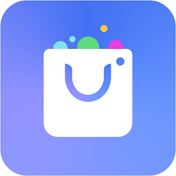 nubia应用商店appv4.2.8.03 官方版