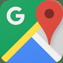 谷歌地图中文版appv10.81.2 官方版