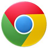 谷歌chrome浏览器安卓版v92.0.4515.166