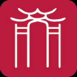 上海交通大学交我办appv3.1.3 官方版