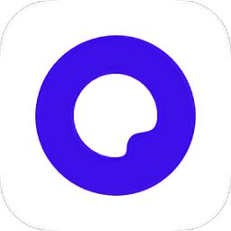 夸克app官方正版