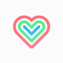 欢太健康v3.6.12 安卓版