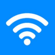 暴力破解wifi器2021最新版v3.0.0安卓版
