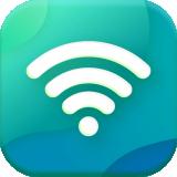 玄鸟5G网络精灵v1.0.3304 安卓版