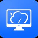 云电脑appv5.3.6 安卓版