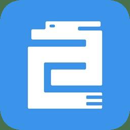 黑龙江省干部教育网络学院appv2.1.1 安卓版
