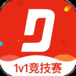 电竞帮代练陪玩专业平台v1.9.3.6 安卓版