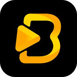 笔盒视频制作bger最新版v2.0.1.10安卓版