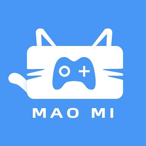 猫咪陪玩手机版v1.0.1安卓版