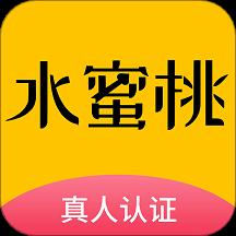 水蜜桃交友appv1.0.24安卓版