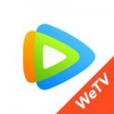 腾讯视频国际版v4.3.5安卓版