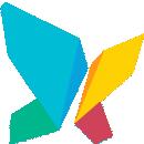 91桌面官方版v10.3.9.8 安卓版