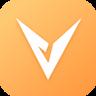 骑士助手游戏盒子v7.4.6安卓版