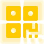 简码通影视appv0.0.1安卓版