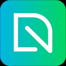 环球青藤网校(免费上课)v2.10.2安卓版