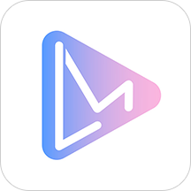 右糖视频免费版v1.4.15安卓版