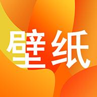 新潮动态壁纸app最新版v1.0安卓版