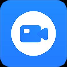 Vymeet云视频会议appv1.2.0安卓版