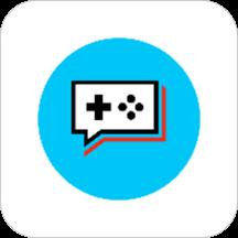 游戏管家助手appv1.0.0 安卓版