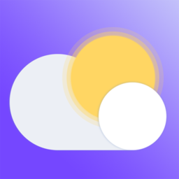 气象天气通appv2.9 安卓版