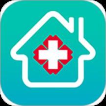 居民健康appv3.23.1安卓版