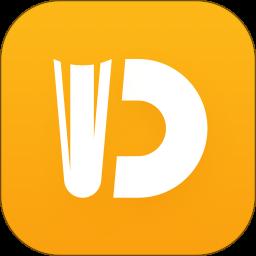 点阅小说最新版v4.2.9安卓版