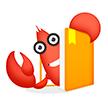 虾读免费小说appv7.7.3安卓版