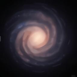 我的世界前往星系模组v1.0
