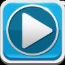 飞鱼视频app免费版v1.3.6安卓版