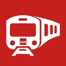西安地铁综管平台v1.2.0 安卓版