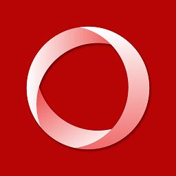 新闻浏览器手机版v1.0.0 安卓版