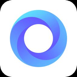 先锋浏览器appv2.4.5