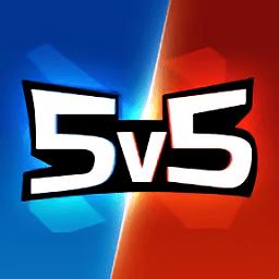 王者精英5v5小游戏v3.0 安卓版
