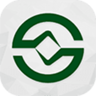 陕西信合网上银行v1.2.5 安卓版