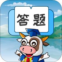 同城答题王红包版v10.0.0安卓版