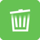 安果清理大师app