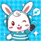 兔小贝儿歌TV版会员版