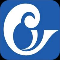玉泉融媒app