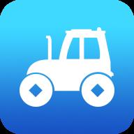 安徽农机购置补贴app
