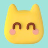 小芝士appv1.0 安卓版