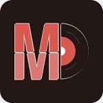 萌动音乐相册v1.0 安卓版