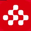 央视频奥运会直播app