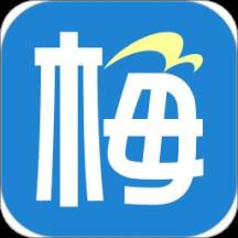 梅河口生活网app