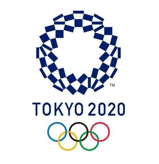 2021奥运会衍生表情包大全