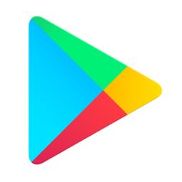 谷歌应用商店最新版2021v27.0.15-21 官方安卓版