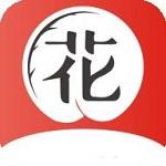 花季传媒appv1.11 安卓版