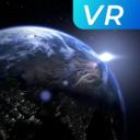 全球高清街景app