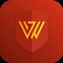 稳稳出行appv2.7.8 安卓官方版