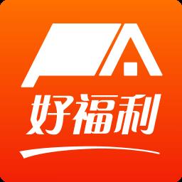 中国平安好福利v6.0.41 安卓版