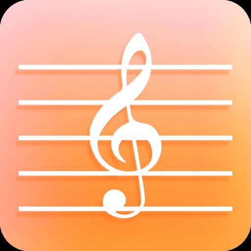 乐谱之家appv21.6.07安卓版